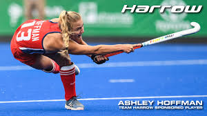 How To Choose A Field Hockey Stick Harrow Sports