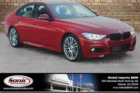 Coupe Series bmw 335i sedan : BMW 335i in Atlanta, GA