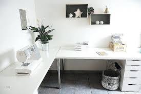 ikea linnmon corner desk full size of standing standing desk standing desk elegant minimalist corner ikea
