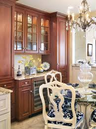 Concept Kitchens Designs 2014 By The Serene Seaside O And Design