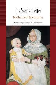 being funny is tough nathaniel hawthorne essays essays on nathaniel hawthorne abdtechnolab com