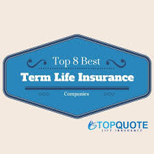 best term life insurance quote fascinating best term life insurance companies for term insurance quotes