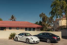 renew your vehicle registration in dubai