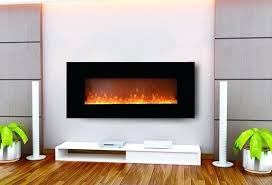 flame electric fireplace free and modern flame electric fireplace master flame electric fireplace