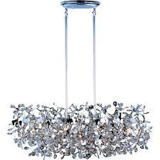 revit lighting fixtures designs light chalkartfo images