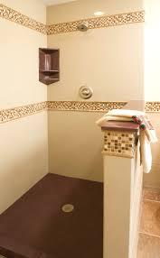 manstone s manstone shower