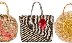 summer beach bags. Beautiful Bags With Summer Beach Bags L