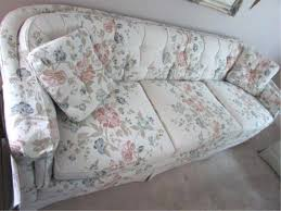 Image Leather Sofa Sofa Online Estate Auction For Nelson Clayton Marcus Replacement Cushions Attachment Fevcol Clayton Marcus Sofa Fevcol