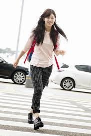 miss a s suzy weight loss before and after