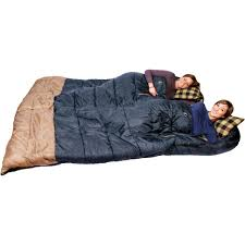 Sierra Designs Double Sleeping Bag Summer Double Sleeping Bag Rei Lightweight Warmest Reddit