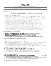 Healthcare Administration Resume Resume For Your Job Application