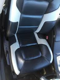 2016 volvo v70 mk3 2 0d3 auto r design