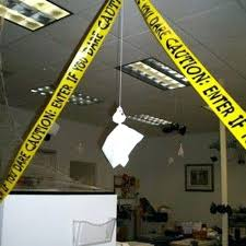 office theme ideas. Halloween Theme Ideas For Decorating Office Unique  Decoration Themes Throughout