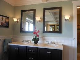 Wythe Blue Sherwin Williams Sherwin Williams Quietude Bath Walls Master Bedroom Pinterest
