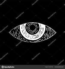выгравированы татуировки флэш эскиз все видя глаз чёрная логотип