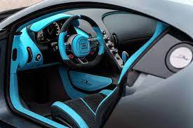 3 à 7 km/h (démarrage progressif) 3 vitesses balançoire durée d'utilisation : Bugatti Divo