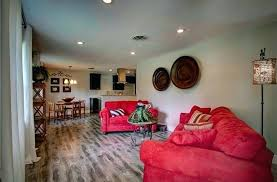 how much to paint a two bedroom apartment how much does it cost to paint 2