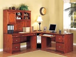 Office Small Executive Office Desks Home Office Desks For Work Small Executive Office Desks