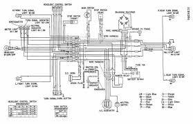 honda dream motorcycle wiring diagram wiring diagrams honda dream motorcycle wiring diagram images
