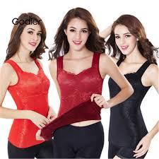 Super Deal #012e2 - <b>Godier Women</b> Sexy Lace Plus Size Winter ...