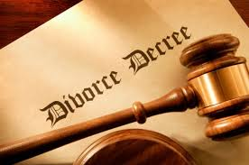 sample cause and effect essay on divorce