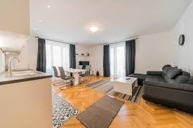 City Lights At Town Center Apartments Review Edelweiss City Apartments State Ope Vienna Austria