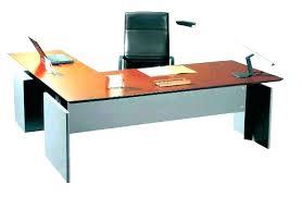 l shaped desks home office. L Shaped Desk Home Office Cheap  Computer Desks For Fivegiven Corner Black L Shaped Desks Home Office