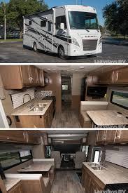 Recreation By Design Rv Dealers 2019 Winnebago Intent Lazy Days Rv Rv Dealers