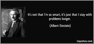 Learn Quotes by Einstein images