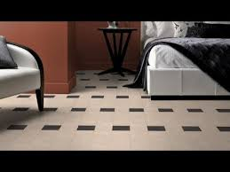 tile flooring bedroom. Plain Flooring Bedroom Floor Tiles Design For Interior Design Inside Tile Flooring