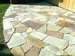 outdoor flooring ideas patio flooring amazing patio flooring ideas or outdoor patio flooring ideas mosaic stone outdoor flooring ideas