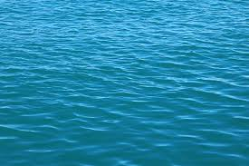 calm water texture. Download Calm Water Texture