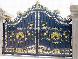 Small Picture Top 25 best Iron gate design ideas on Pinterest Wrought iron