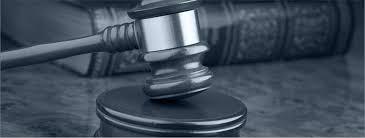 Сообщение защита прав потребителя Защита прав потребителей Защита прав потребителей преследует две основные цели Внаших условиях когда идут процессы либерализации экономики создан свободный рынок конкуренция уже