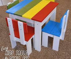 choose kids ikea furniture winsome. Simple Ikea Winsome Kids Table And Chairs Target Childrens Ikea Wood Round Wooden  Starrkingschool Best Design Ideas Gallery Of Inspiring Chair 12 In Choose Furniture