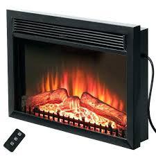 fireplace insert fans wood burning fireplace insert with fan wood burning electric fireplace insert wood burning