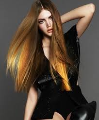 hair color trends spring 2015. haircut_hairstyle_spring_summer_latest2015_womens_fashion_style_color_brown_gold_highlights hair color trends spring 2015