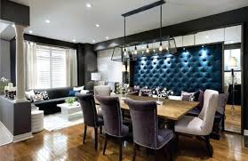 designer dining room. Designer Dining Room Sets Home Design Ideas Luxury Furniture Modern Uk .