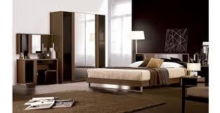 Charming Sb Furniture Bedroom Set Creepingthyme Info