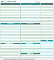 Google Weekly Calendar Template Weekly Calendar Template Google Docs Under Fontanacountryinn Com