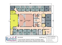 office floor planner. Office Floor Plans Fearsome Medical Exam Room And Business Plan Planner Software .