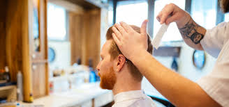 Oxford Academy Of Hair Design Reviews Mens Hair Makeover The Best Hair Salon In White Plains