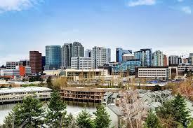 40 Bedroom Apartments For Rent In Bellevue WA Apartments Gorgeous 2 Bedroom Apartments Bellevue Wa