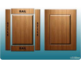 how to build kitchen cabinet doors unusual ideas design 13 make oak