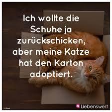 Sprüche Für Tierliebhaber Kat Zen Tiere Katzen Und Lustiges Tier