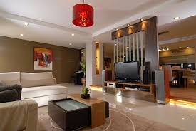 Interior Design For Lcd Tv In Living Room Interior Design For Living Hall Living Room Home Decor