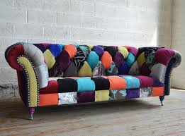 To The Home Of Lovely SofasFabric Chesterfield Sofas Uk