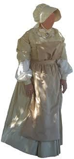 pioneer woman clothing 1800. pioneer woman clothing 1800 i