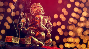 Ganesh Ji Hd Wallpaper Free Download ...