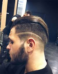 Hairstyles Modern Men Haircuts Eye Popping Hairstyles Man Bun